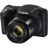 Canon PowerShot SX430 IS (3)