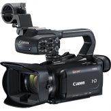 Canon XA11 Compact Full HD ENG Camcorder (1)