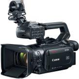 Canon XF400 Camcorder (2)