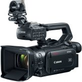 Canon XF405 Camcorder With HDMI 2.0 & 3G-SDI Output (1)