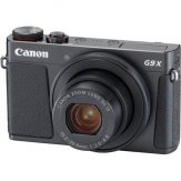 Canon PowerShot G9 X Mark II Digital Camera (1)