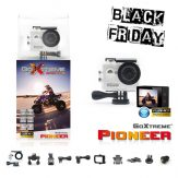 GOXTREME PIONEER cl