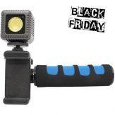 Lume Cube Smartphone Video Kit CL