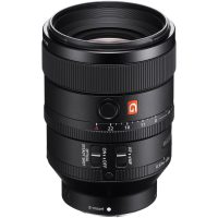 Sony FE 100mm f/2.8 STF GM OSS Lens - Cameraland Sandton