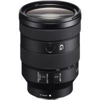 Sony FE 24-105mm F/4 G OSS Lens - Cameraland Sandton