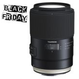 TAMRON 90MM F2.8 VC FOR CANON CL