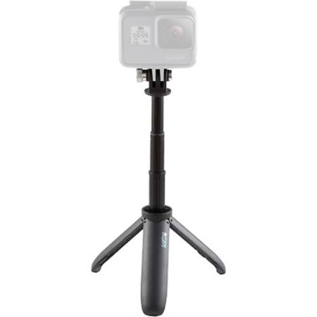 GoPro Shorty (1)
