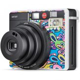Leica Sofort Instant Film Camera (LimoLand by Jean Pigozzi Special Edition) (1)