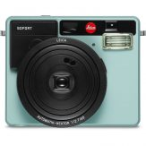 Leica Sofort Instant Film Camera (Mint) (2)