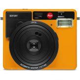 Leica Sofort Instant Film Camera (Orange) (2)