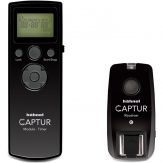 hahnel Captur Timer Kit for Canon DSLR Cameras (2)