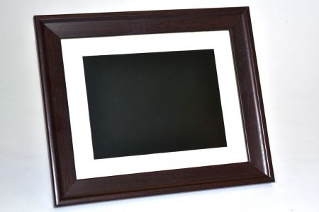 mivision_digital_photo_frame_wood-zoom