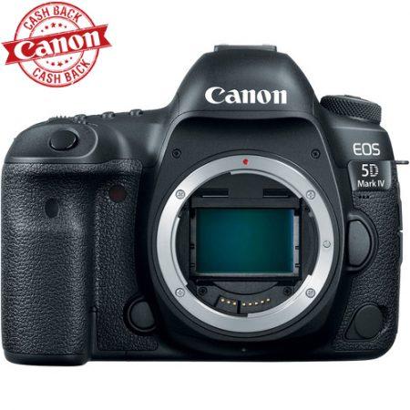 Canon Cash Back9
