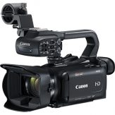Canon XA15 Compact Full HD Camcorder With SDI + HDMI & Composite Output (1)