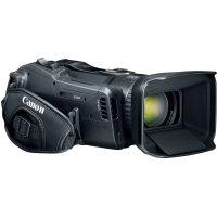 Canon Legria HF-GX10 4K Camcorder - Cameraland Sandton