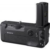 Sony VG-C3EM Vertical Grip (Sony a9 & a7R III) (5)