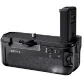 Sony Vertical Battery Grip for Alpha a7a7Ra7S Digital Camera (Black) (1)