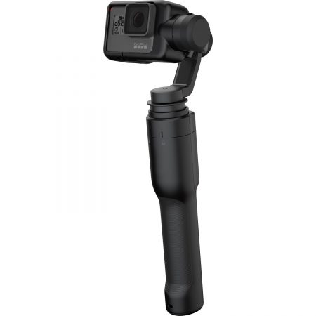 GoPro Karma Grip Handle + Hero 61