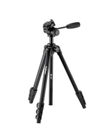 Velbon M47 Tripod2