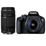 Canon 4000D Kit