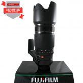 Fuji 50-140mm