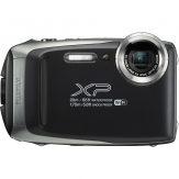 Fujifilm FinePix XP130 Digital Camera (Silver)4