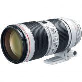 Canon 70-200mm MK III - Cameraland Sandton