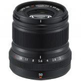 2 R WR Lens (Black) 1