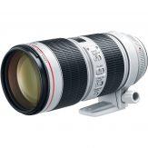 2.8L IS III USM Lens1