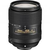 3.5-6.3G ED VR Lens1
