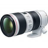 4L IS II USM Lens1