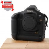 Canon 1Ds Mark3