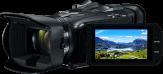 Canon LEGRIA HF G262