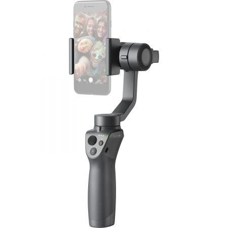 DJI Osmo Mobile 2 Smartphone Gimbal1