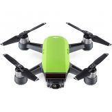 DJI Spark Quadcopter (Meadow Green)1
