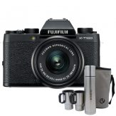 Fujifilm-X-T100-Mirrorless-With-15-45mm-Lens-Black1