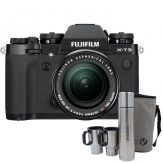 Fujifilm-X-T3-Mirrorless-Black-18-55mm-Lens-1