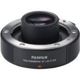 Fujifilm XF 1.4x TC WR Teleconverter2