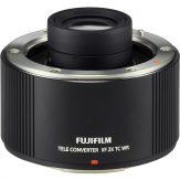 Fujifilm XF 2x TC WR Teleconverter2