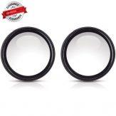 GoPro-Protective-Lens-For-HERO3-HERO3-HERO4-450x450_marked