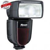 Nissin-Di700A-Flash3-450x450_marked
