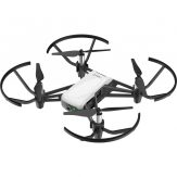 Ryze Tech Tello Quadcopter1