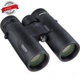 bushnell_197104_10x42_legend_e_series_binocular_1422548483000_1116351-450x450_marked