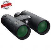 bushnell_198842_8x42_legend_l_series_binocular_1463520918000_1116355-450x450_marked