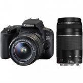 canon-eos-200d - Cameraland Sandton