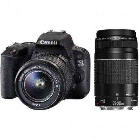 canon-eos-200d – Cameraland Sandton