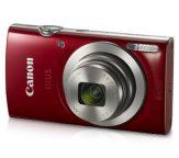 Canon IXUS 185 - Cameraland Sandton
