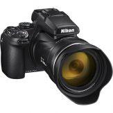 Nikon COOLPIX P1000 - Cameraland Sandton