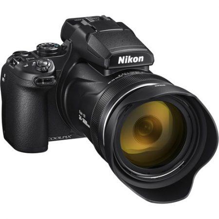 Nikon COOLPIX P1000 – 7