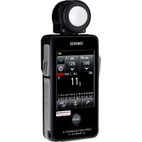 Sekonic LiteMaster Pro L-478DR-U-EL - Cameraland Sandton